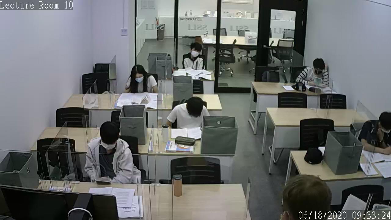 ARW 수업실 사진.jpg
