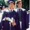 CH-CH Graduation by sslanguage